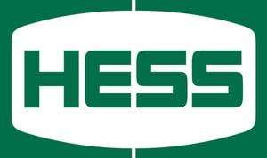 HESS Customer Success Story