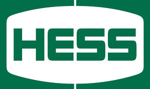 HESS Customer Success Story