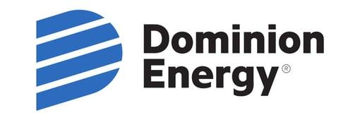 3-dominion
