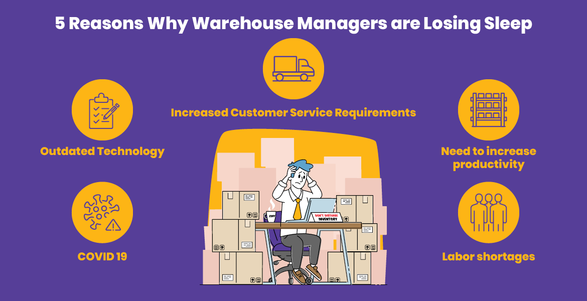 5-reasons-why-warehouse-managers-are-losing-sleep-infographic