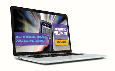 Asset tracking in real-time could save you millions_email banner_ON DEMAND WEBINAR_IMAGE_tile WEBSITE_20191218