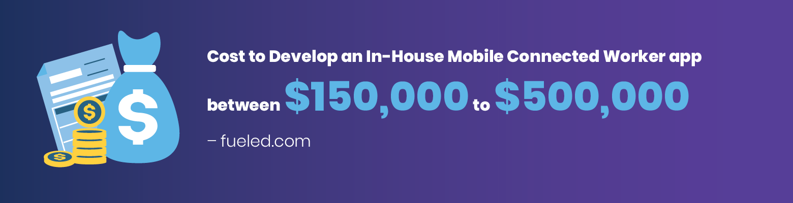 Cost-to-Develop-an-In-House-Mobile-Connected-Worker-png