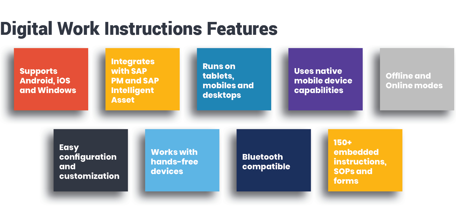 Digital-Work-Instructions-Features-graphic