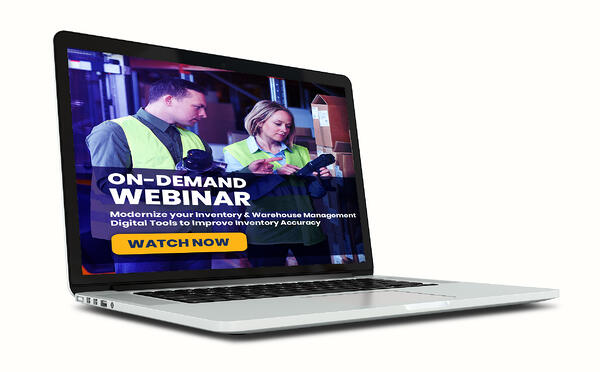 How Warehouse Teams Can Drive Revenue & Increase Customer Satisfaction_LIVE WEBINAR_IMAGE_tile WEBSITE_20190906