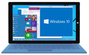1430321815-windows10