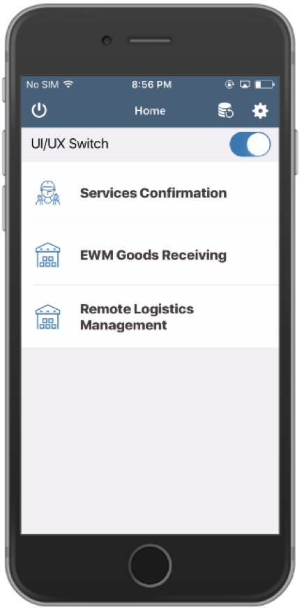 Introducing mInventory 6 0 for Mobile Inventory and Warehouse Management