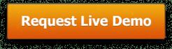 Request Live Demo