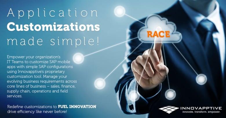 RACE_fb