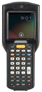 mc3200-b