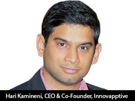 silicon-review-hari-kamineni-ceo-innovapptive