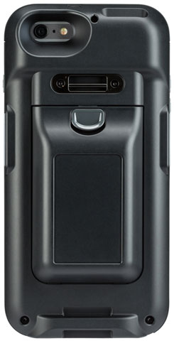 sl42-iphone6-3