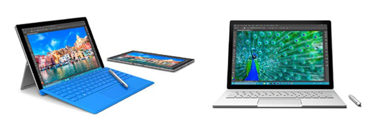 surfacebook_pro4_new