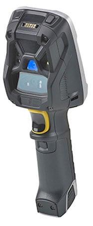 tc8000-3