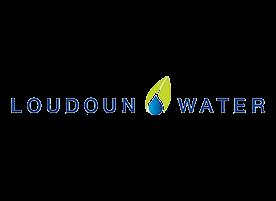 Loudon-water-scroller