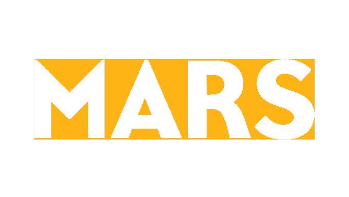 MARS LOGO_UPDATED_20190617