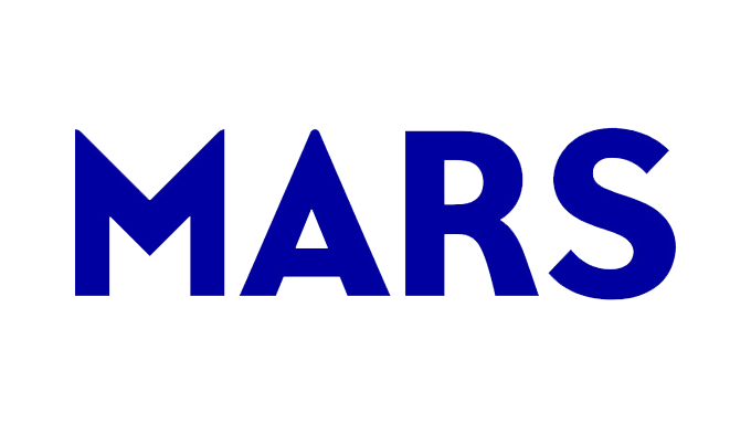MARS color LOGO_UPDATED_20190628