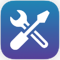 Mobile-Plant-Maintenance-icon2x