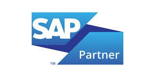 SAP-Parnter