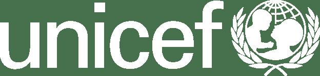 UNICEF_logo_white
