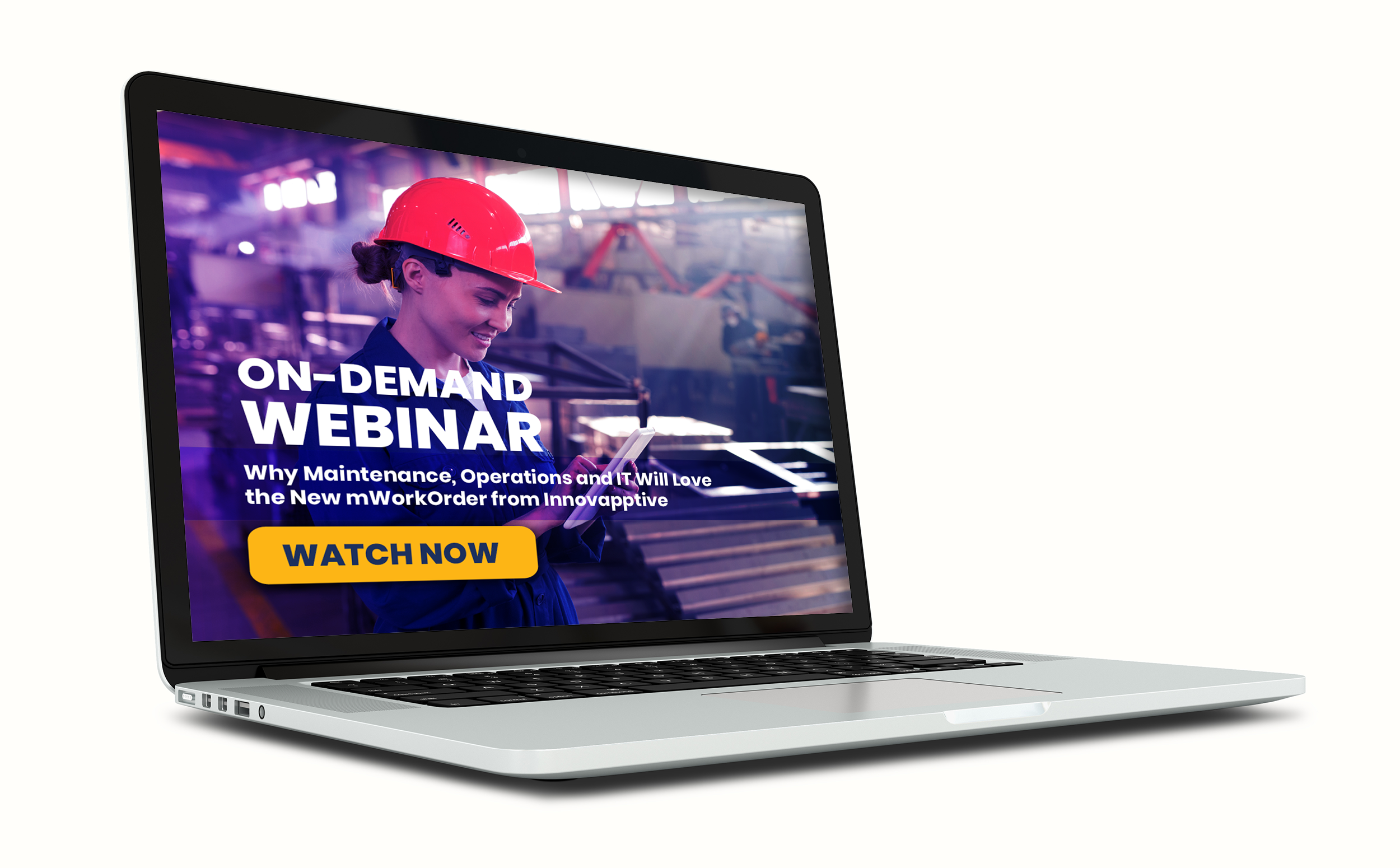 Why Maintenance, Operations and IT Will Love the New mWorkOrder from Innovapptive_Newsletter email template_IMAGE_tile WEBSITE_20190830 (1)