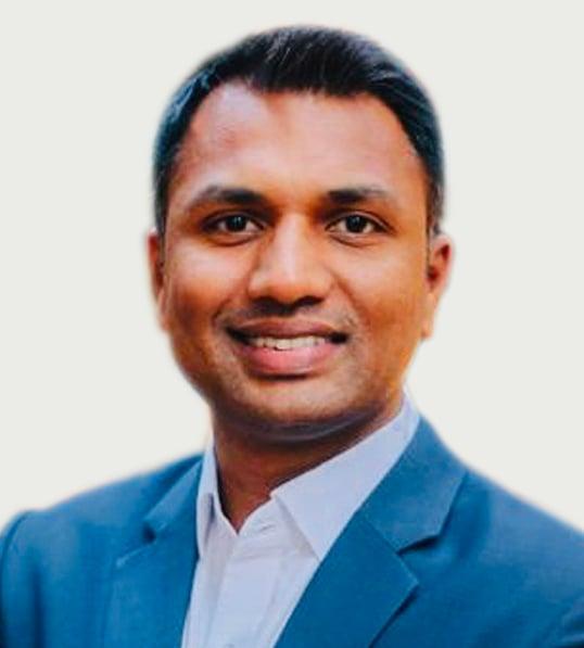 Abhishek Parkala