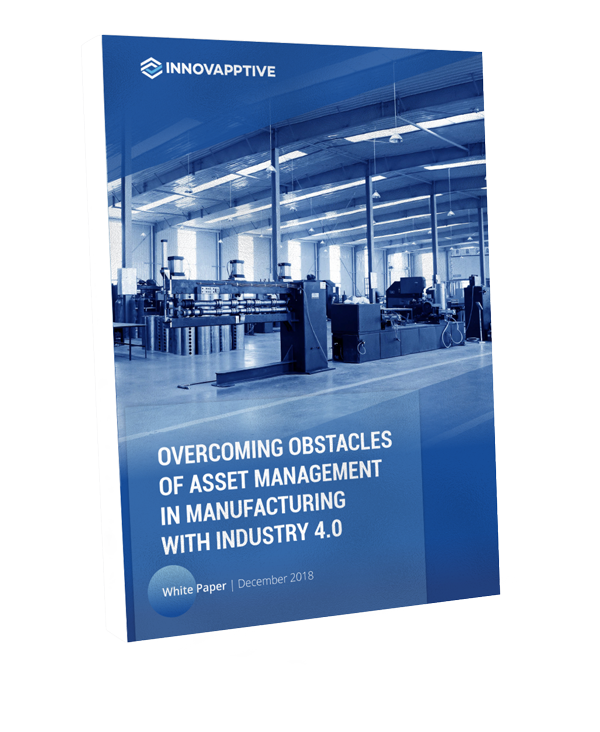 book-overcoming-obstacles-of-asset-management-in-man…ith-industry
