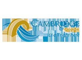 city-of-cambridge