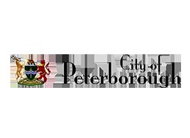 city-of-peterborough