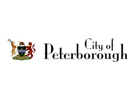 city-of-peterborough