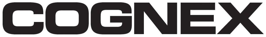 cognex logo