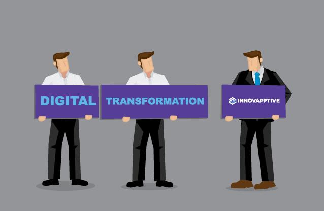 digital transformation partner innovapptive-20200826