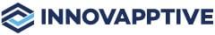 innovapptive-logo