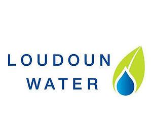 loudoun-water