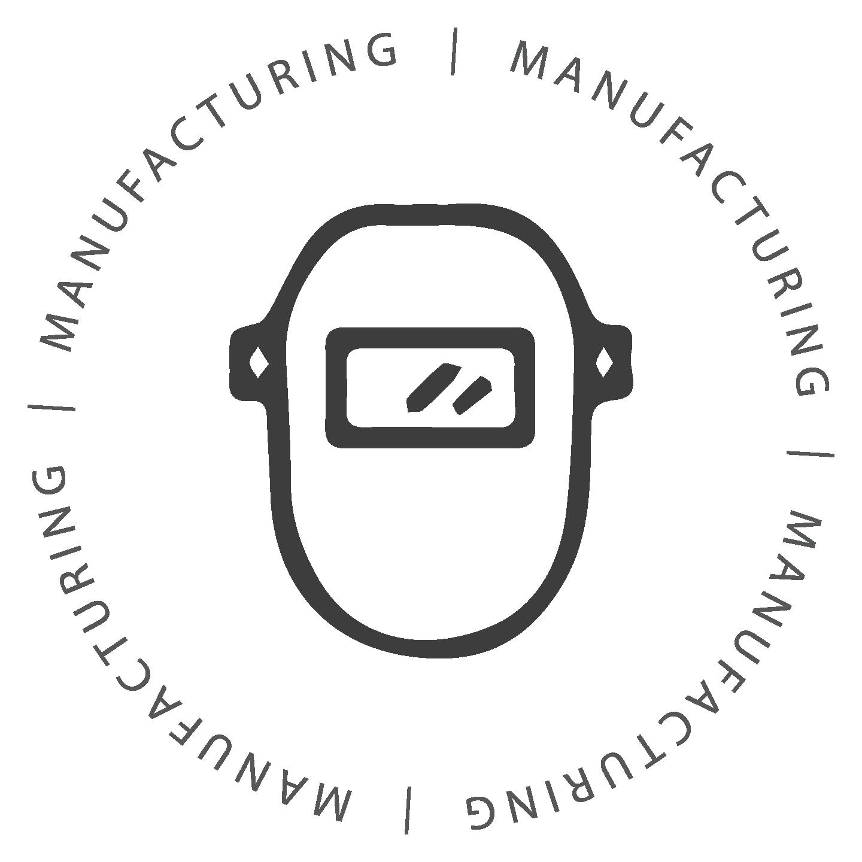 manufactuing