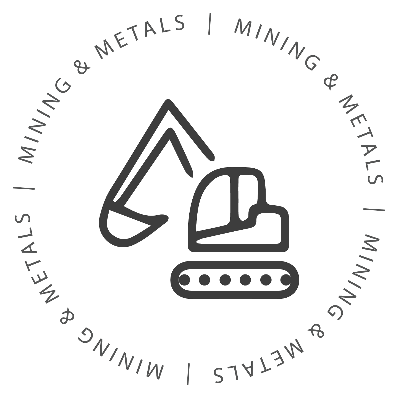 mining-&-metals