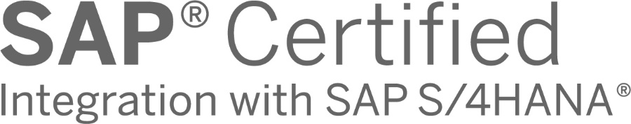 news-sapcertified
