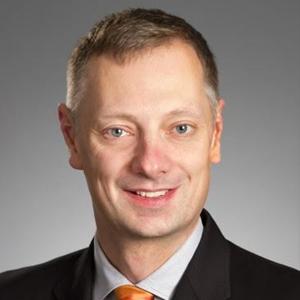 Sven Bergstrom