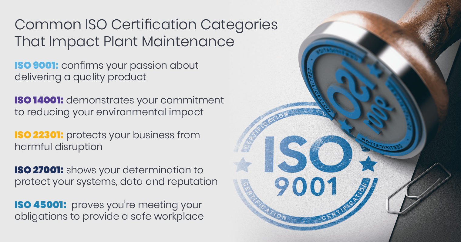 using-digital-work-instructions-to-boost-your-plants-iso-certification-efforts-graphic