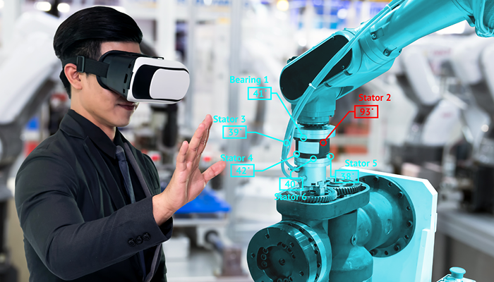 3 Digital Trends Topping 2019 in Field Workforce Management