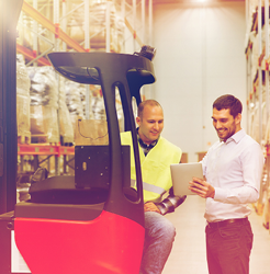 3 Levers to Dramatically Improve the Warehouse Goods Receipt Process_WHITEPAPER content center tile_20200306