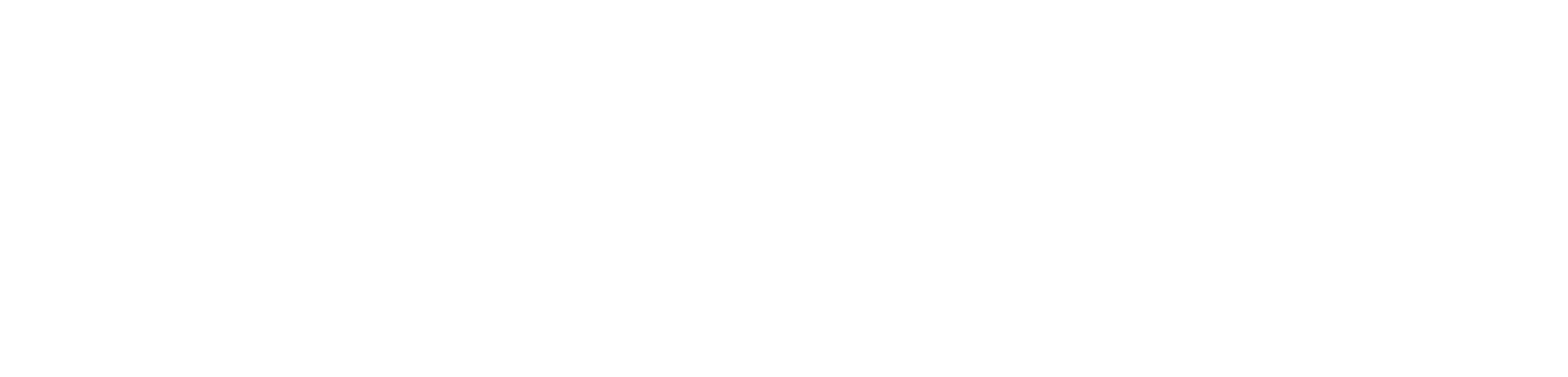 UNICEF_logo_white