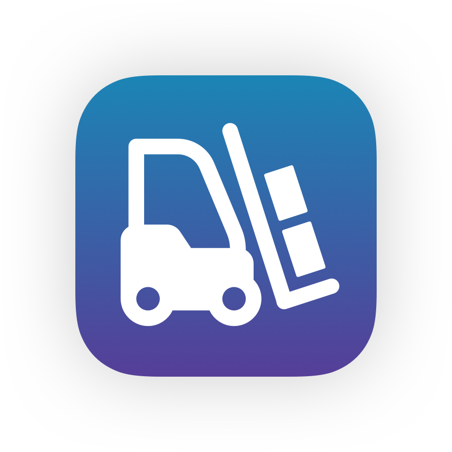 mInventory: Mobile Warehouse Management Solution