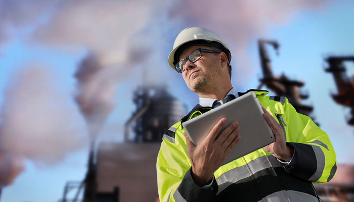 6 Top Considerations When Adopting Your Mobile Workforce Solutions