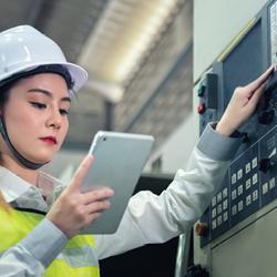 Connected-workforce-platform-testimonial-2