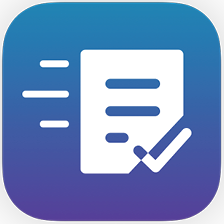 Digital-Inspections-Checklists-icon2x