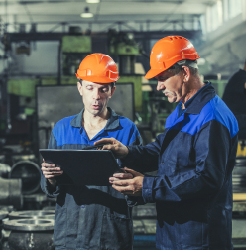 Digitize Your Preventive Maintenance Inspections and Checklists