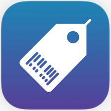 Fixed-Asset-Tracking-icon2x