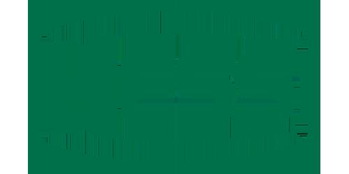 Hess-logo.