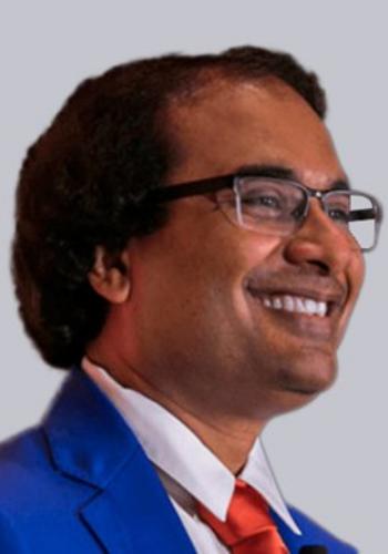 Sashi Narahari
