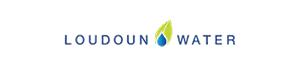 How Loudoun Water Streamlined their Warehouse Operations